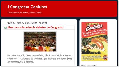 blog-congresso-da-conlutas
