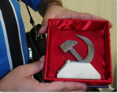 simbolo-quarta-curitiba