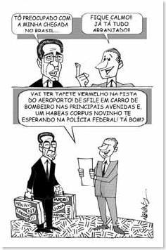 cacciola_novaes