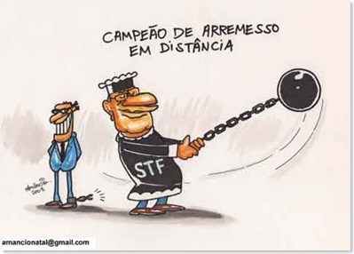 olimpiadas_amancio
