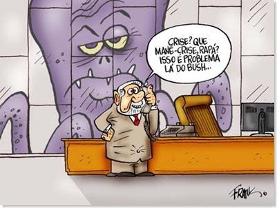 crise_frank
