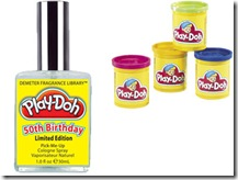 playdoh