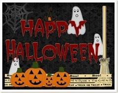 happy_halloween_thumb[2]