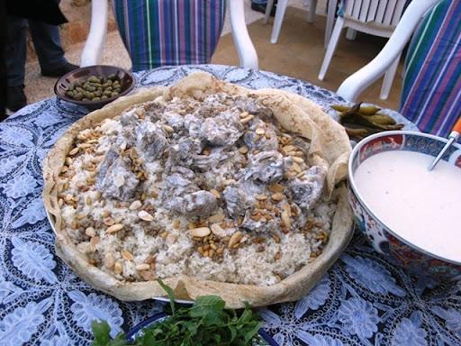 اكلات فلسطينية بتشهي mansaf%5B3%5D.jpg
