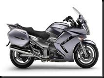 Yamaha1300