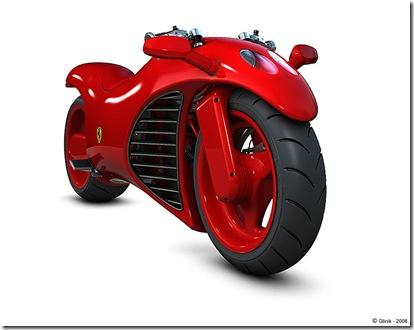 ferrari_v4_motorcycle_151