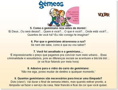 Hgemeos 2