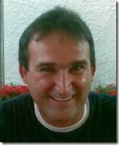 Cesar Marcio)
