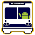 App Alexandria DASH Bus Schedule apk for kindle fire