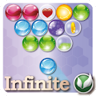 Bubble Pop Infinite icon