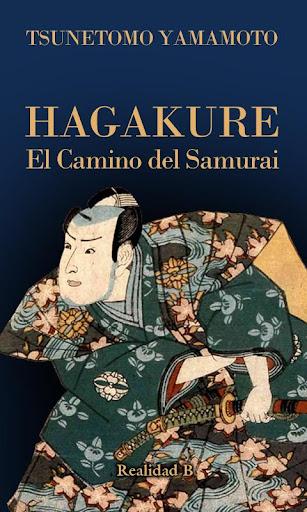 Hagakure - Camino del Samurai