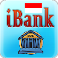 Internet Banking APK for Bluestacks