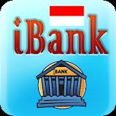 Internet Banking APK for Ubuntu