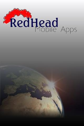 RedHead Mobile Apps Previewer
