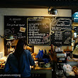 AL CICCHETTO 義麵坊小酒館(華山店)