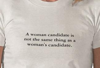 womanscandidate.jpg