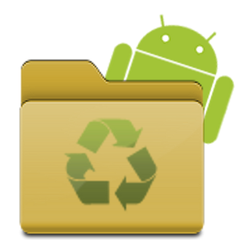 APP 回收桶 LITE 工具 App LOGO-APP試玩