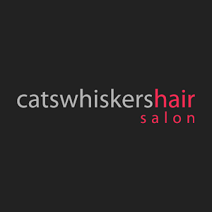 Cats Whiskers Hair 4.9.931