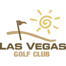 Las Vegas Golf Club Tee Times