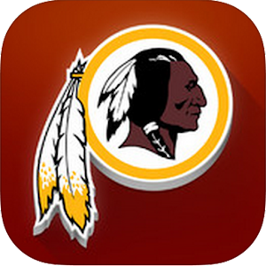 Washington Redskins For PC