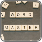 Word Master ™ icon