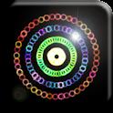 [Anip] 라이브 배경화면 (제 6원소) icon