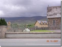 Ireland0183