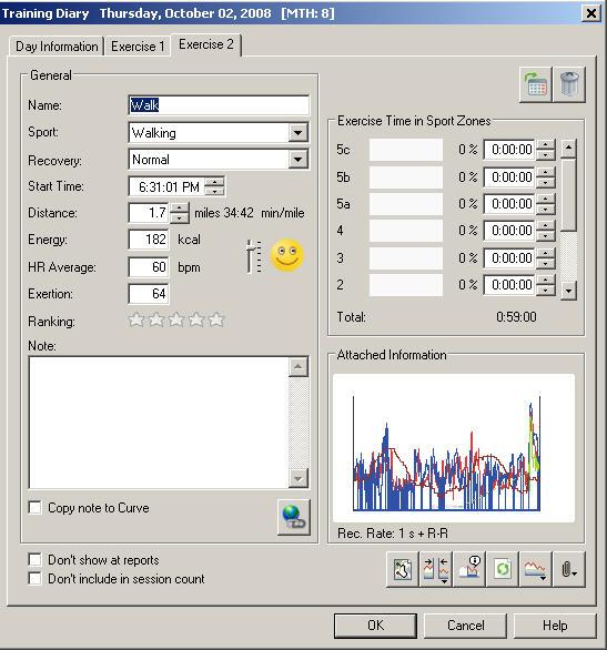 RS800CX PPT5a.jpg