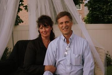 jodi and dave