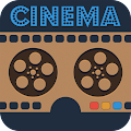 App VR Cinema for Cardboard APK for Kindle