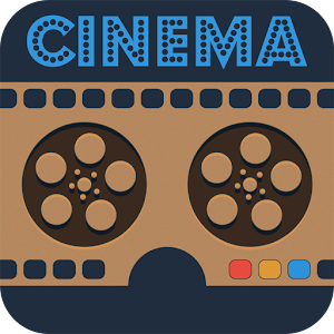 VR Cinema for Cardboard for Android
