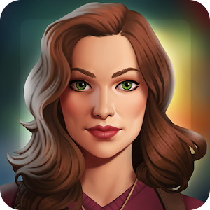 Agent Alice For PC (Windows & MAC)