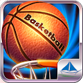 Download Full Pocket Basketball 1.1.4 APK