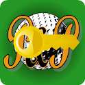 Pitch&Putt Helper Key icon