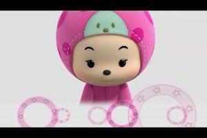 Screenshot of 후토스 VOD 4탄 (시즌 1, 40~43화)