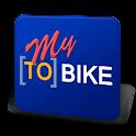 MyTOBike icon