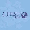 CHEST 2011 icon