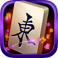 Mahjong Epic APK for Blackberry