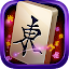 APK Game Mahjong Epic for BB, BlackBerry