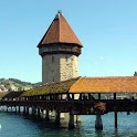 Lucerne photo gallery