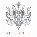 SLS Hotel icon