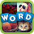 Find the Word in Pics file APK for Gaming PC/PS3/PS4 Smart TV