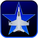 FighterBomber icon