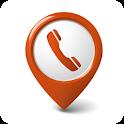 올인원 국제전화 icon