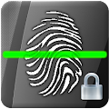 App Lock (Scanner Simulator) APK for Kindle Fire