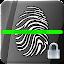 App Lock (Scanner Simulator) for Lollipop - Android 5.0