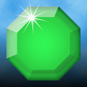 Gem Towers icon
