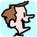 HOME&AWAY-看漫畫輕鬆學英語(C20101101) icon