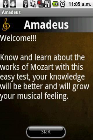AmadeusW