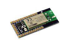 WT11i Bluetooth Breakout Board
